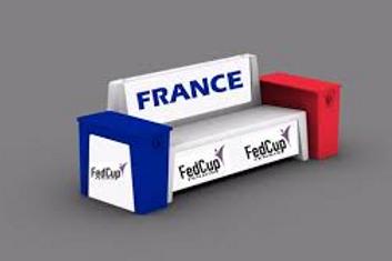 TB France