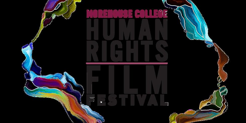 Screenwriters RX & Artivism of Filmmaking Workshops