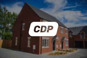 CDP---General-Social-Share.jpg