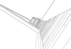 2Artboard 2.jpg