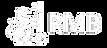 RMB-logo.png