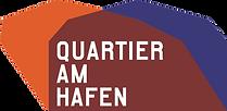 QAH-logo.png