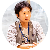 yusuke copy.png