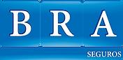 Logo BRA seguros PNG2.png