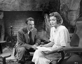 Johnny-Belinda-1948.jpg
