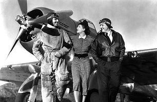 testpilot1938.838.jpg