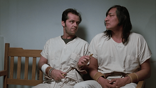 One-Flew-Over-the-Cuckoo's-Nest-1400x788.png