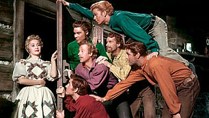 Seven-Brides-for-Seven-Brothers-4.jpg
