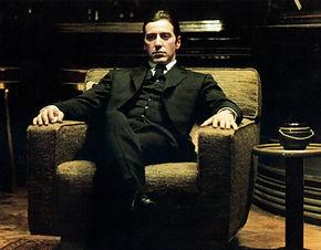 godfather-ii.jpg