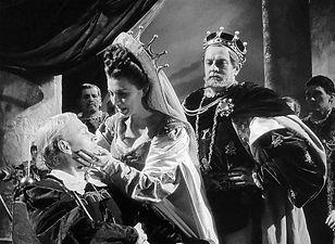 hamlet-1948-king-queen3.jpg