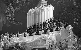 The-Great-Ziegfeld-opulence.jpg