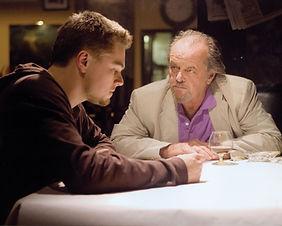 Leonardo-DiCaprio-The-Departed-Jack-Nicholson-Martin.jpg