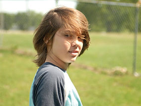 boyhood-2014-004-young-floppy-haired-mas