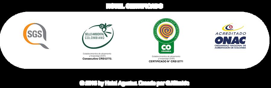 Hotel-Certificado.png