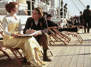 titanic_-_h_-_1997.jpg