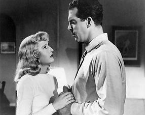 Barbara-Stanwyck-Fred-MacMurray-Double-I
