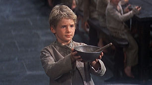 a-scene-from-the-1968-film-oliver-105153.jpg