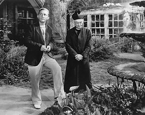 Bing-Crosby-Going-My-Way-Barry-Fitzgeral