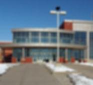 1200px-Hastings_High_School.jpg
