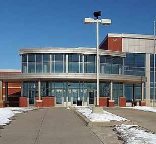 1200px-Hastings_High_School.jpg