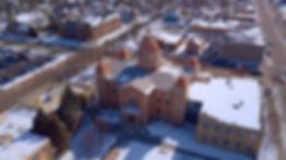 City Hall.jpg