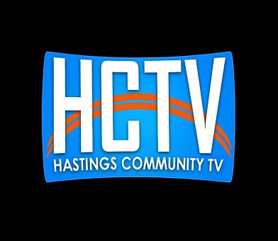 HCTV_2018_LogoRedesign PNG.png