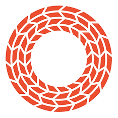 spiral png altered.png