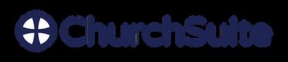 ChurchSuite Logo(indigo).png
