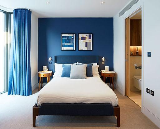 interior design soft furnishings