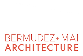 Bermudez + Mai Architects
