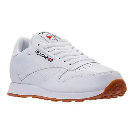 687e2c084872f3 reebok throwback shoes sale   OFF44% Discounted