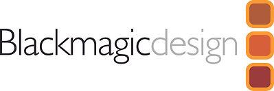 Black_Magic_design_ausindefest.jpg