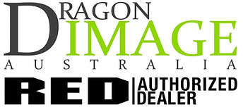 dragon-logo-1200-sqare.jpg