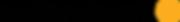 AN_Logo_Horizontal_CMYK.png