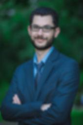 Ben Feldman Brands manager
