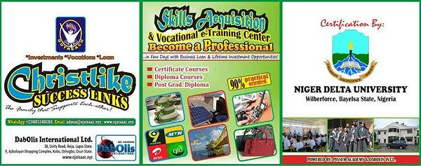 E-Learning Center Banner.jpg