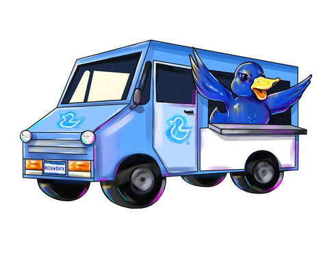 duck truck drawing.jpg
