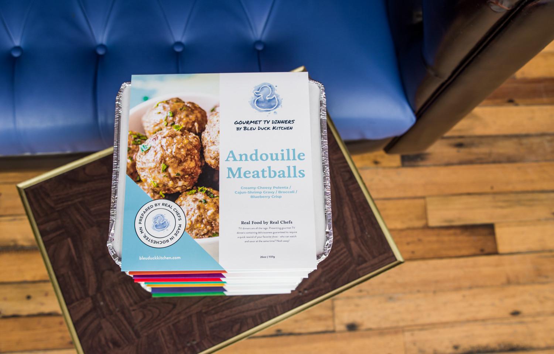 Andouille Meatballs.jpg
