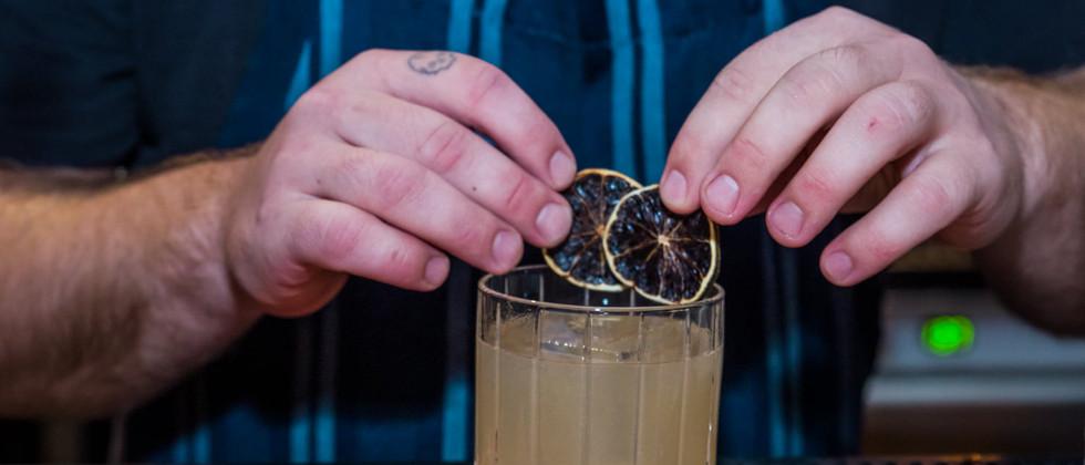 cocktail hands.jpg