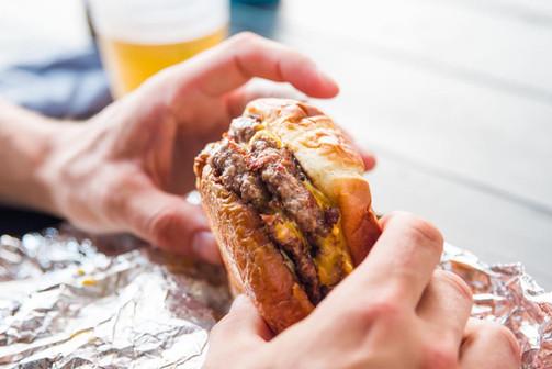 burger bd.jpg