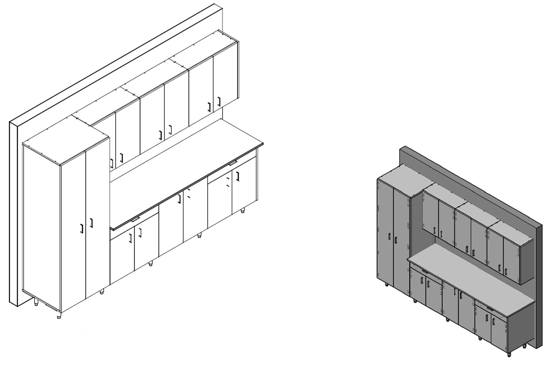 Cabinets Option 1.jpg
