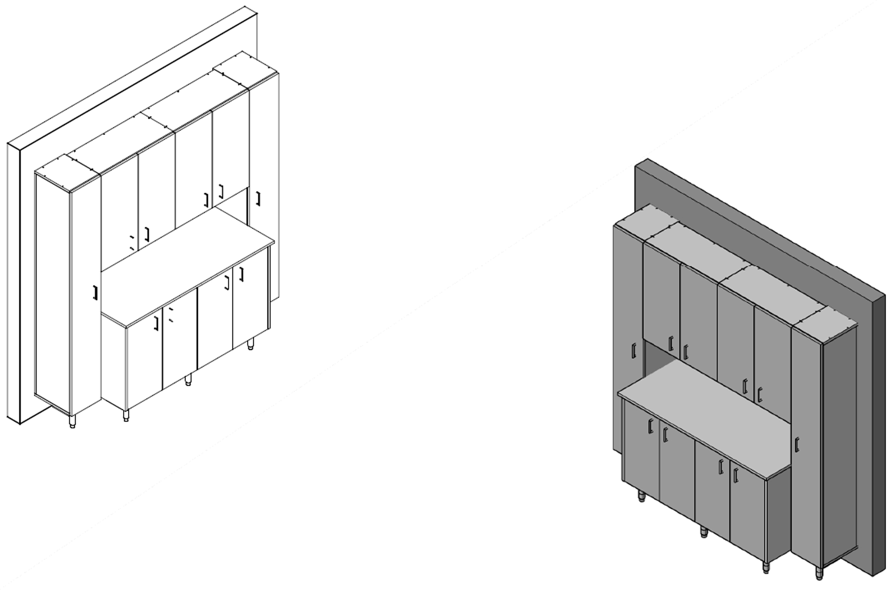 Cabinets Option 2.jpg