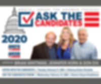 am870-am590-2020-ask-the-candidates-cont