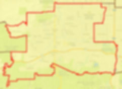 Map_of_District_45.jpg