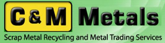 CM metals.PNG