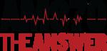 150px-KRLA_AM870TheAnswer_logo.png