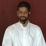 LYHT yoga - Ashutosh Sharma
