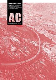 AC_2020_1COVER.jpg