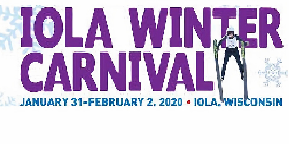Iola Winter Carnival