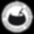 Eldrimner_certifieringsmarke_svart_web.p
